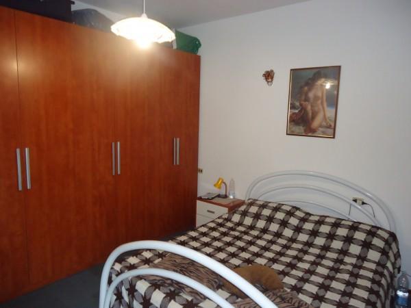 Appartamento in vendita a Alba Adriatica, Mare, 65 mq - Foto 21