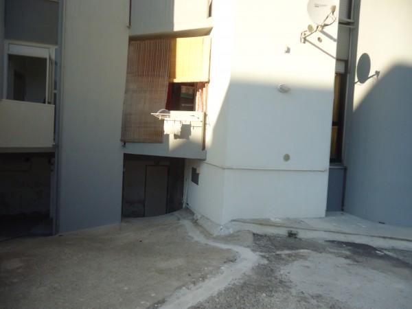 Appartamento in vendita a Alba Adriatica, Mare, 65 mq - Foto 14