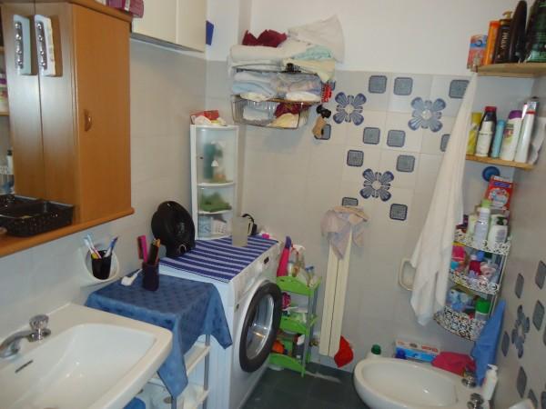 Appartamento in vendita a Alba Adriatica, Mare, 65 mq - Foto 24