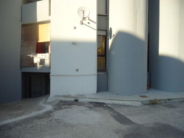 Appartamento in vendita a Alba Adriatica, Mare, 65 mq - Foto 15