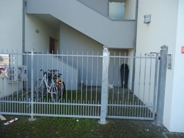 Appartamento in vendita a Alba Adriatica, Mare, 65 mq - Foto 9