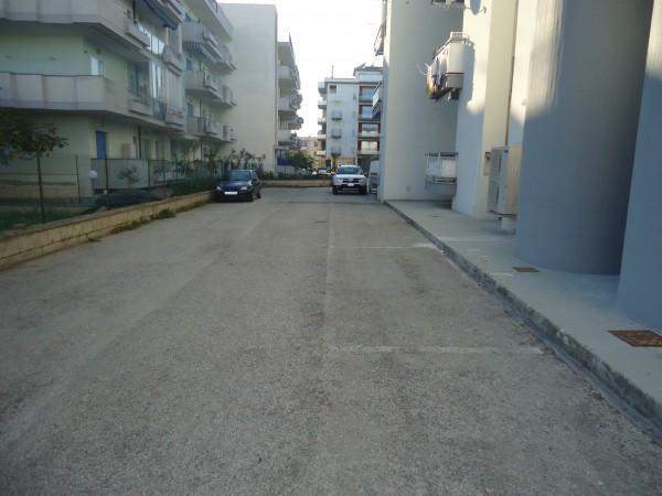 Appartamento in vendita a Alba Adriatica, Mare, 65 mq - Foto 11