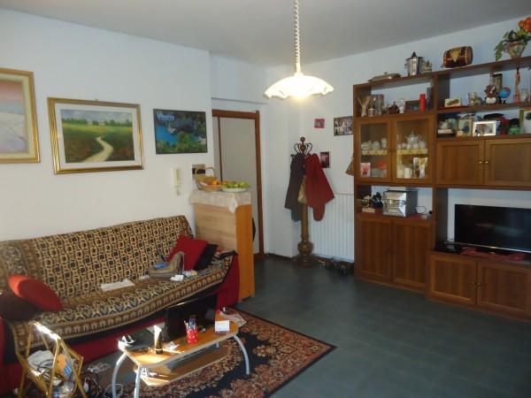 Appartamento in vendita a Alba Adriatica, Mare, 65 mq - Foto 4