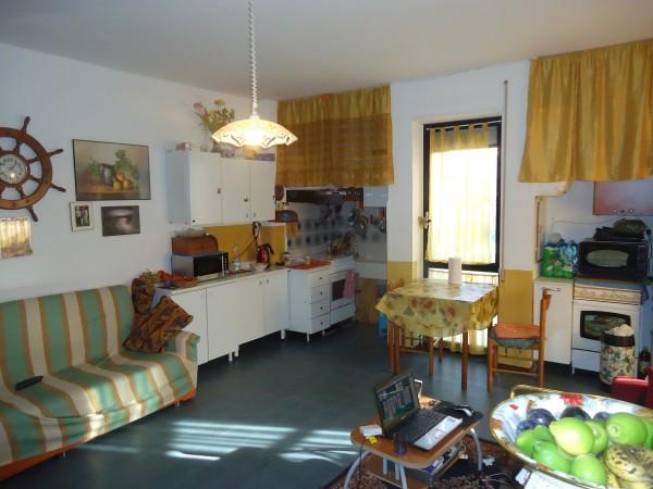 Appartamento in vendita a Alba Adriatica, Mare, 65 mq - Foto 30