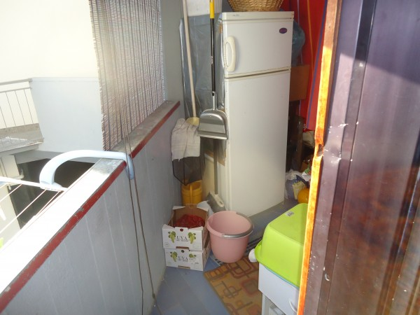 Appartamento in vendita a Alba Adriatica, Mare, 65 mq - Foto 17