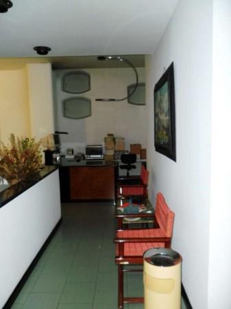 Ufficio in vendita a Milano, 90 mq - Foto 5