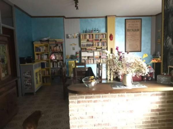 Appartamento in vendita a Alessandria, Centro, 150 mq - Foto 1