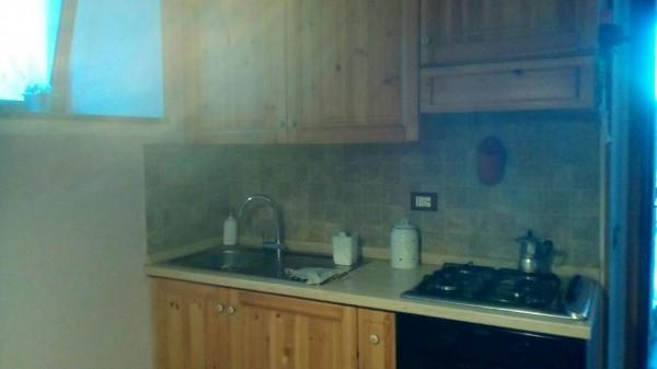 Appartamento in affitto a Avegno, Arredato, 50 mq - Foto 2