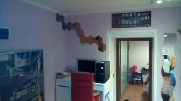 Appartamento in affitto a Avegno, Arredato, 50 mq - Foto 6