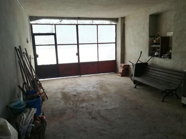Casa indipendente in vendita a Cigliè, Periferia, Con giardino, 250 mq - Foto 16