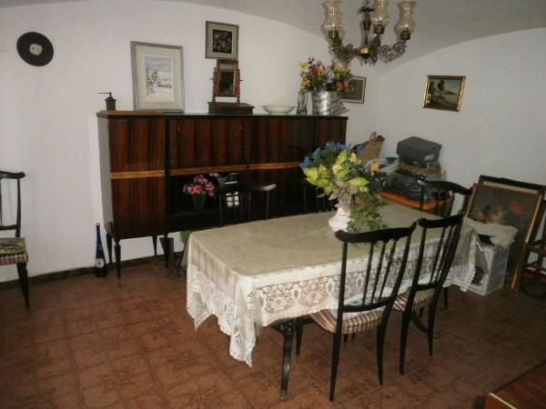 Casa indipendente in vendita a Cigliè, Periferia, Con giardino, 250 mq - Foto 11