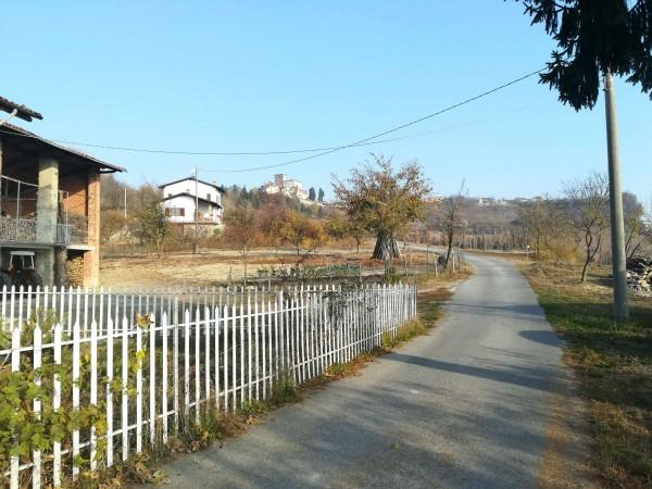 Casa indipendente in vendita a Cigliè, Periferia, Con giardino, 250 mq - Foto 5