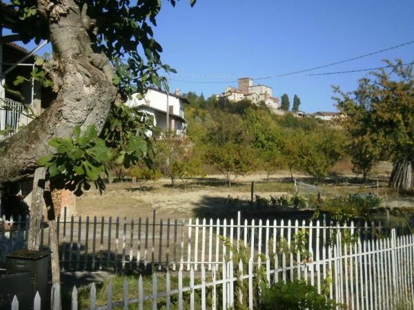 Casa indipendente in vendita a Cigliè, Periferia, Con giardino, 250 mq - Foto 21
