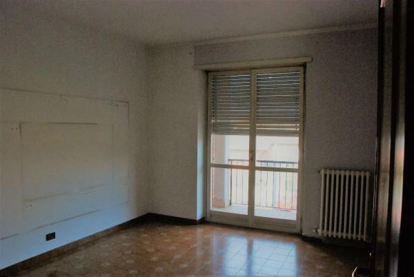 Appartamento in vendita a Candiolo, Candiolo, Con giardino, 150 mq - Foto 21