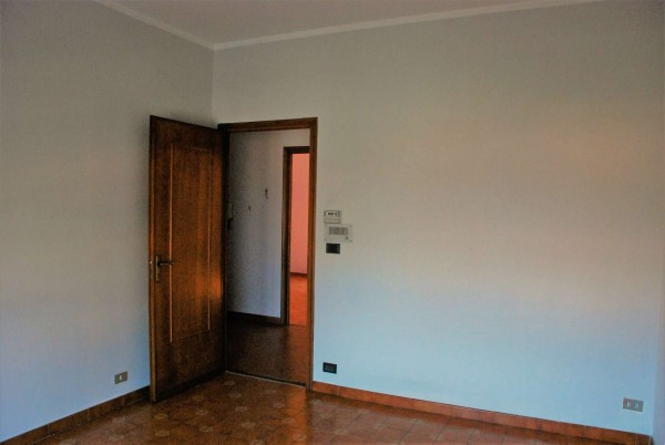 Appartamento in vendita a Candiolo, Candiolo, Con giardino, 150 mq - Foto 22