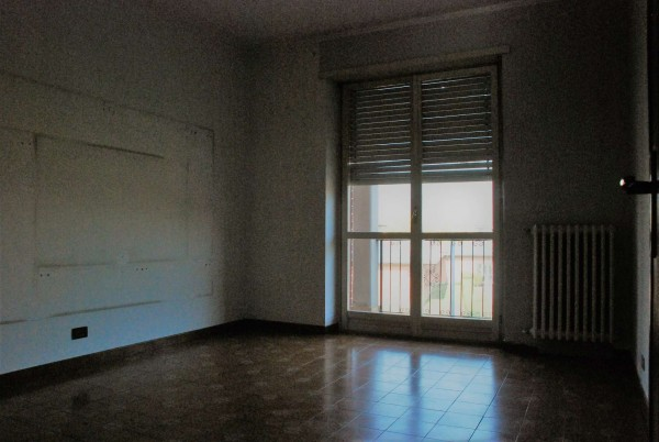 Appartamento in vendita a Candiolo, Candiolo, Con giardino, 150 mq - Foto 20