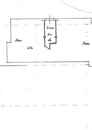 Appartamento in vendita a Candiolo, Candiolo, Con giardino, 150 mq - Foto 3