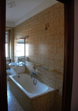 Appartamento in vendita a Candiolo, Candiolo, Con giardino, 150 mq - Foto 19