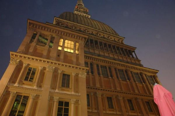 Locale Commerciale  in vendita a Torino, Università Palazzo Nuovo, 220 mq - Foto 9