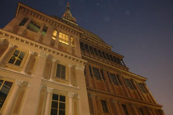 Locale Commerciale  in vendita a Torino, Università Palazzo Nuovo, 220 mq - Foto 26