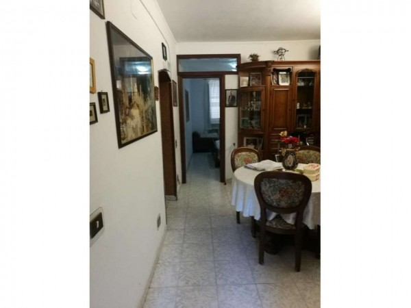 Appartamento in vendita a Frascati, Frascati, Arredato, con giardino, 135 mq - Foto 11