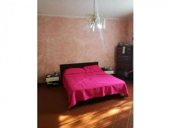 Appartamento in vendita a Frascati, Frascati, Arredato, con giardino, 135 mq - Foto 17