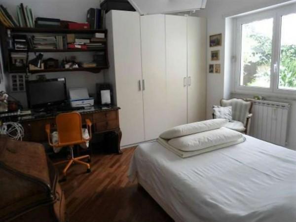 Appartamento in vendita a Roma, Montesacro, Con giardino, 70 mq - Foto 20