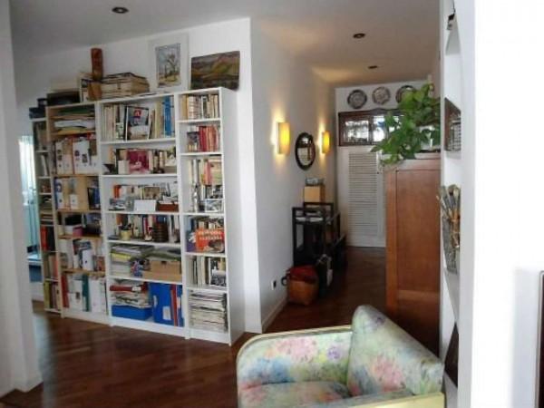 Appartamento in vendita a Roma, Montesacro, Con giardino, 70 mq - Foto 12