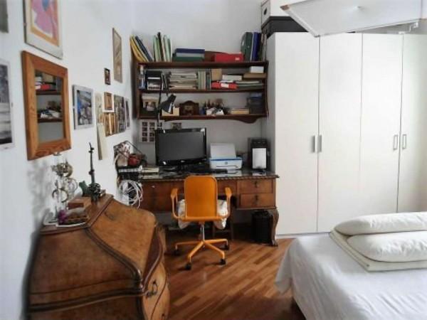 Appartamento in vendita a Roma, Montesacro, Con giardino, 70 mq - Foto 18