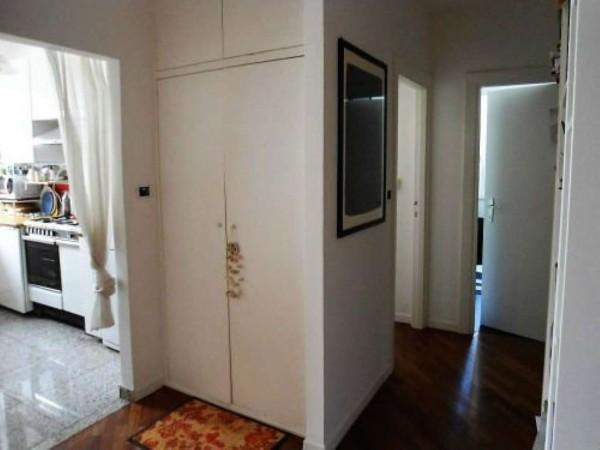 Appartamento in vendita a Roma, Montesacro, Con giardino, 70 mq - Foto 15