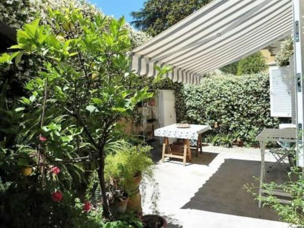 Appartamento in vendita a Roma, Montesacro, Con giardino, 70 mq - Foto 16