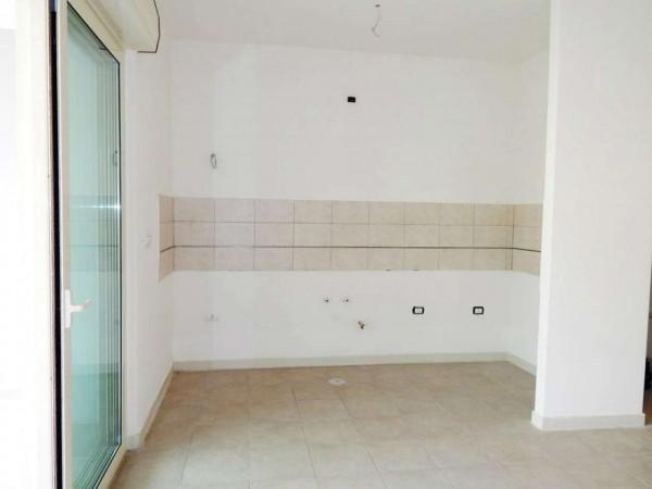 Appartamento in vendita a Roma, Ponte Galeria, 73 mq - Foto 9