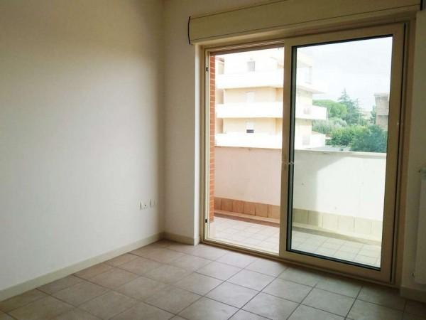 Appartamento in vendita a Roma, Ponte Galeria, 73 mq - Foto 8