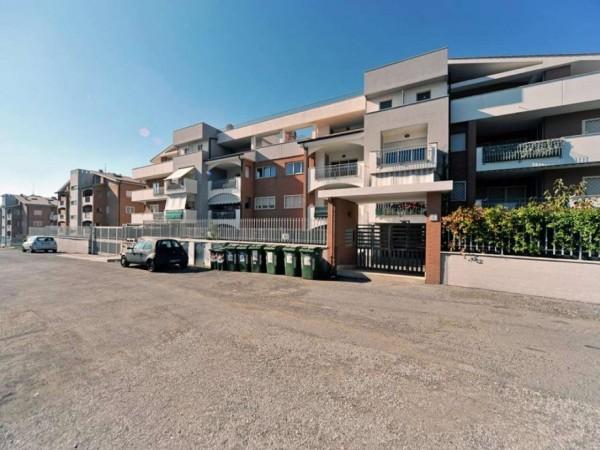 Appartamento in vendita a Roma, Ponte Galeria, 73 mq - Foto 3