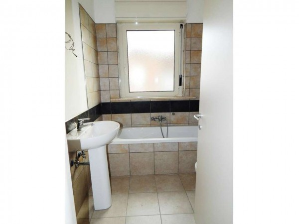 Appartamento in vendita a Roma, Ponte Galeria, 73 mq - Foto 10