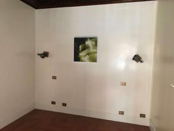 Appartamento in affitto a Roma, Centro Storico, 55 mq - Foto 7
