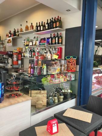 Locale Commerciale  in vendita a Roma, Tuscolana, Arredato, 30 mq - Foto 4