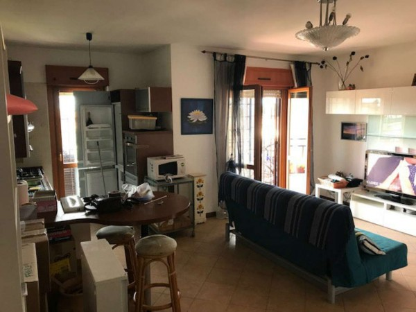 Appartamento in vendita a Roma, Casal Morena, Arredato, con giardino, 90 mq - Foto 20