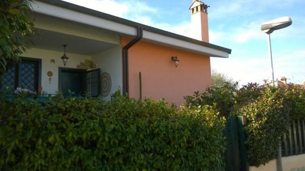 Casa indipendente in vendita a Roma, Vermicino Sale', Con giardino, 220 mq - Foto 9