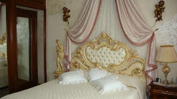 Villa in vendita a Roma, Casalpalocco, Con giardino, 600 mq - Foto 6