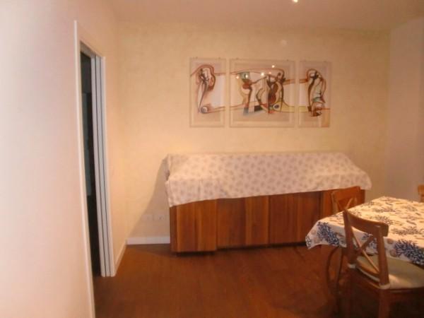 Appartamento in vendita a Rimini, Rivazzurra, 105 mq - Foto 14