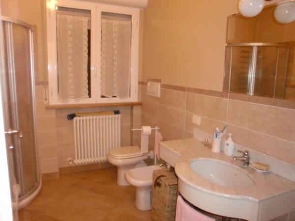 Appartamento in vendita a Rimini, Rivazzurra, 105 mq - Foto 8
