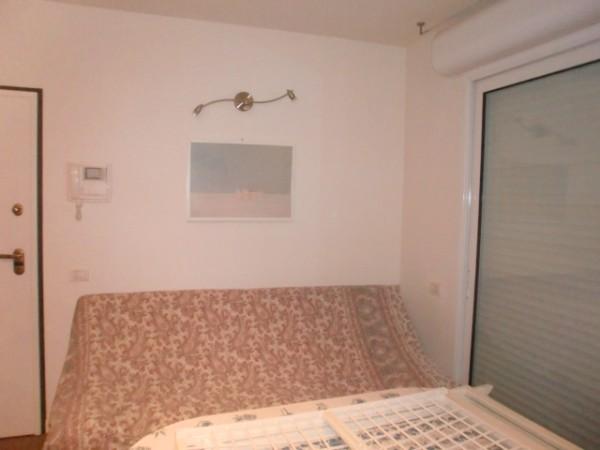 Appartamento in vendita a Rimini, Rivazzurra, 105 mq - Foto 15