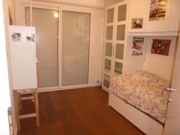 Appartamento in vendita a Rimini, Rivazzurra, 105 mq - Foto 1
