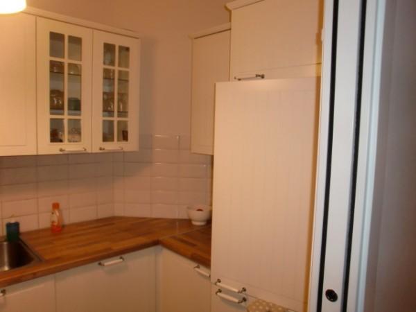 Appartamento in vendita a Rimini, Rivazzurra, 105 mq - Foto 12