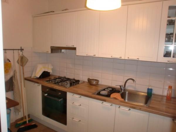 Appartamento in vendita a Rimini, Rivazzurra, 105 mq - Foto 13