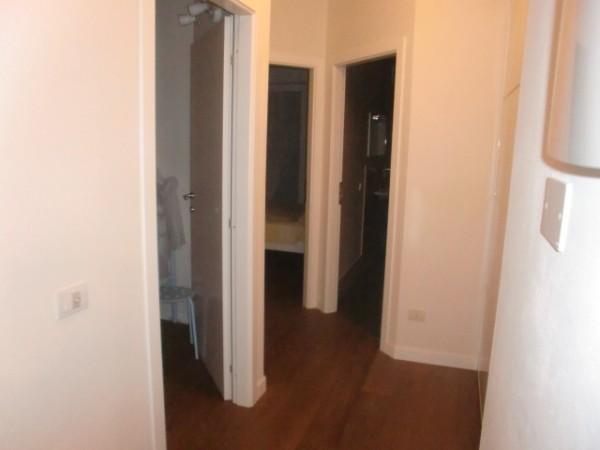 Appartamento in vendita a Rimini, Rivazzurra, 105 mq - Foto 5