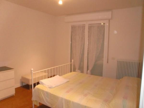 Appartamento in vendita a Rimini, Rivazzurra, 105 mq - Foto 10