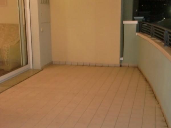 Appartamento in vendita a Rimini, Rivazzurra, 105 mq - Foto 3