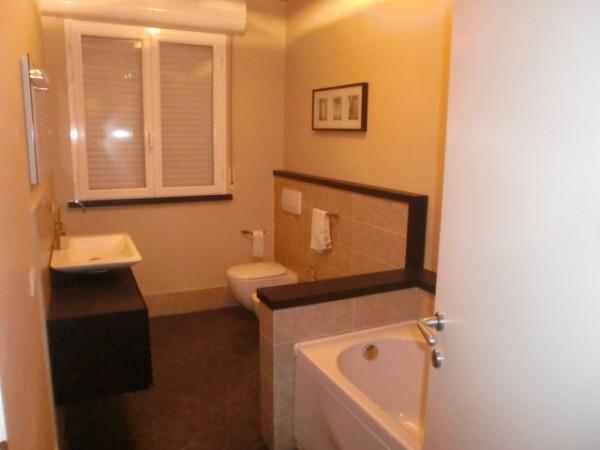 Appartamento in vendita a Rimini, Rivazzurra, 105 mq - Foto 11
